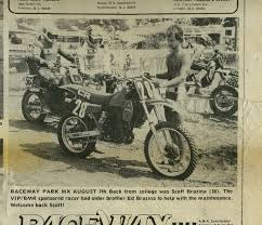 monster truck show nj raceway park june 2017 page 3 of 6 nj motocross