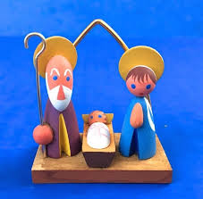 6354 best nativity set images on nativity sets