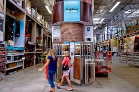 Rug Tiles Martha Stewart Martha Stewart Carpet Most Popular Carpet Ideas 2017