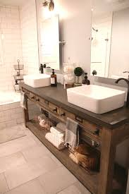 bath vanity design ideas interiordecodir bathroom designs
