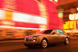 bentley state limousine wikipedia photo rolls royce phantom limousine 2010 1 sur 6 i stumbled upon