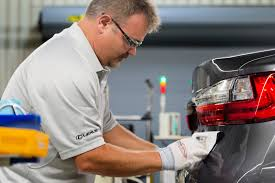 lexus models made in usa 2016 es 350 is lexus u0027 first us built car w video