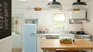 ideas for a small kitchen space small kitchen design ideas kitchen cintascorner kitchen design