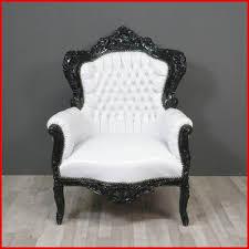 chambre baroque pas cher fauteuil baroque pas cher 30687 enchanteur chambre baroque pas cher
