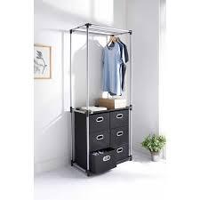 Aldi Shoe Cabinet Cheap Coat Hooks Clothes Racks Hangers And Rails At B U0026m