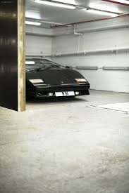 54 best countach images on pinterest lamborghini dream cars and car
