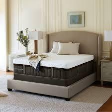 king mattresses american home furniture and mattress