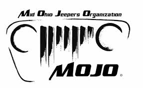 jeep wave stickers mojo swag mojo