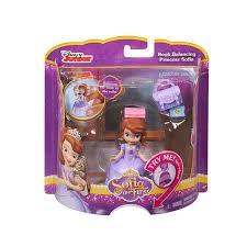 sofia book balancing princess sofia toy store uae
