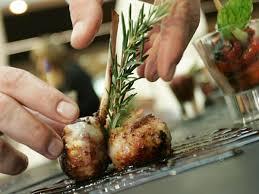 ad hoc cuisine ad hoc resaturant central valencia official website