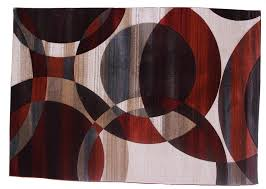 balta design area rugs online shop for discount area rugs