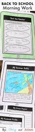 best 25 morning meeting first grade ideas on pinterest