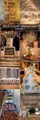 25 sweet ideas for a backyard wedding plywood display and weddings
