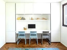 meuble chambre sur mesure chambre sur mesure 5 avec b nistes menuiserie designer