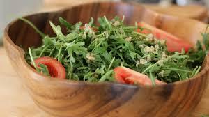 classic thanksgiving dressing recipe beth u0027s classic salad dressing recipes youtube