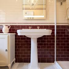 modern traditional bathroom ideas room design fancy breathingdeeply