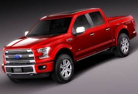 ford f150 truck caps 2018 ford f150 truck cap prices fordmustangrelease