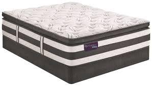 advisor super pillow top mattress bedrooms first
