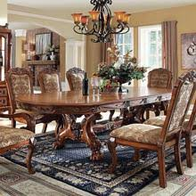 San Diego Dining Room Furniture Affordable Dining Tables Low Prices Daily Free Local Delivery