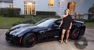corvette stingray matte black got ta love black vette u0027s corvettevalley com