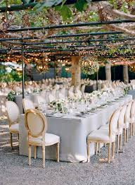 vintage wedding decor variety of vintage wedding decoration ideas with beautiful lights