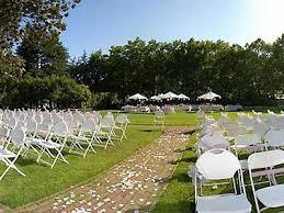 Northern California Wedding Venues 26 Best Wedding Venues Images On Pinterest California Wedding