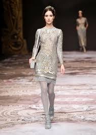 michael cinco fall 2017 fashion forward dubai счастливый