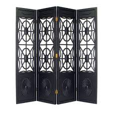 panel room divider 4 panel room divider u2014 home decoration make a 4 panel room divider