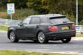 bentley suv price bentley bentayga suv pics specs and on sale date pictures 1