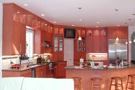 What Are Frameless Kitchen Cabinets What Are Frameless Cabinets About Frameless Cabinetry