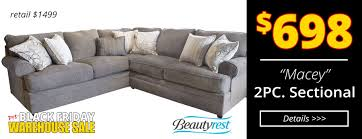 Southland Flooring Supply Lexington Ky by Lexington Overstock Warehouse Furniture And Mattress Store
