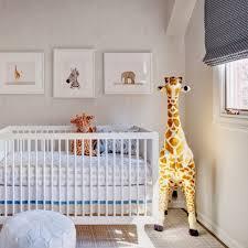 Pink Nursery Rugs Rug For Nursery Wall Lamps Brown Laminate Baby Crib Pink Tree Wall