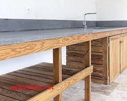 meubles cuisine pas cher occasion plan de travail pour cuisine pas cher meuble cuisine pas cher