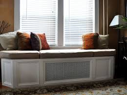 Bedroom Sitting Bench Heightened Bedroom Storage Chest Bench Tags Sitting Bench