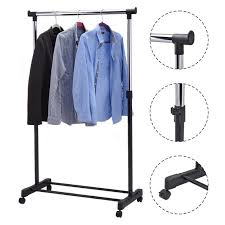 25 unique portable clothes rack ideas on pinterest diy clothes