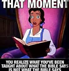 Simon Meme - fun memes pictures the staunch calvinist