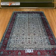 Kashmir Rugs Price Kashmir Silk Carpet Kashmir Silk Carpet Suppliers And