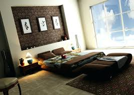 pictures for the home decor wall arts wall art for bedrooms uk wall art for master bedroom