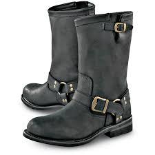 engineer motorcycle boots men u0027s harley davidson sonora engineer boots black 120516