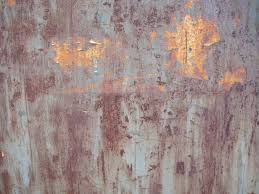 metal wall texture mgt design
