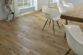 Quick Step Cadenza Natural Oak Barlinek Vintage Engineered European Oak Flooring Porto Grande