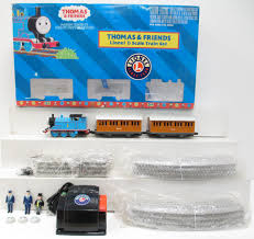 buy lionel 6 31956 and friends set ex box trainz