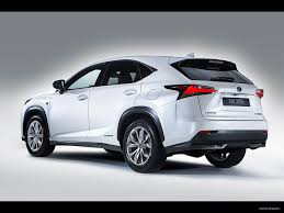 lexus sport 2015 pictures of car and videos 2015 lexus nx 300h f sport supercarhall
