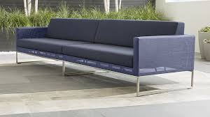 Navy Sectional Sofa Navy Sectional Sofa Alexandra Tufted Right Sectional Sofa Bone