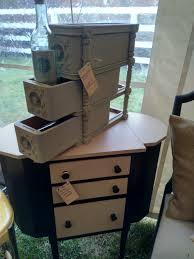 dixie belle paint company re claym u0027d market