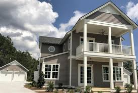 Huff Homes Floor Plans by Watersound Origins Homes For Sale In Florida