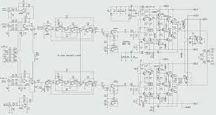 4 channel car amp wiring diagram gooddy org