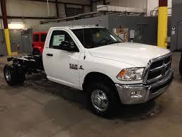 Ram 3500 Truck Camper - dave u0027s custom 3500 camper american expedition vehicles product