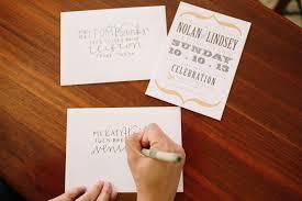 wedding invitations addressing wedding addressing wedding invitation envelopes picture ideas