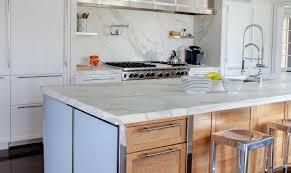 wholesale kitchen islands furniture discount kitchen islands with breakfast bar
